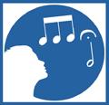 Pro Musicis