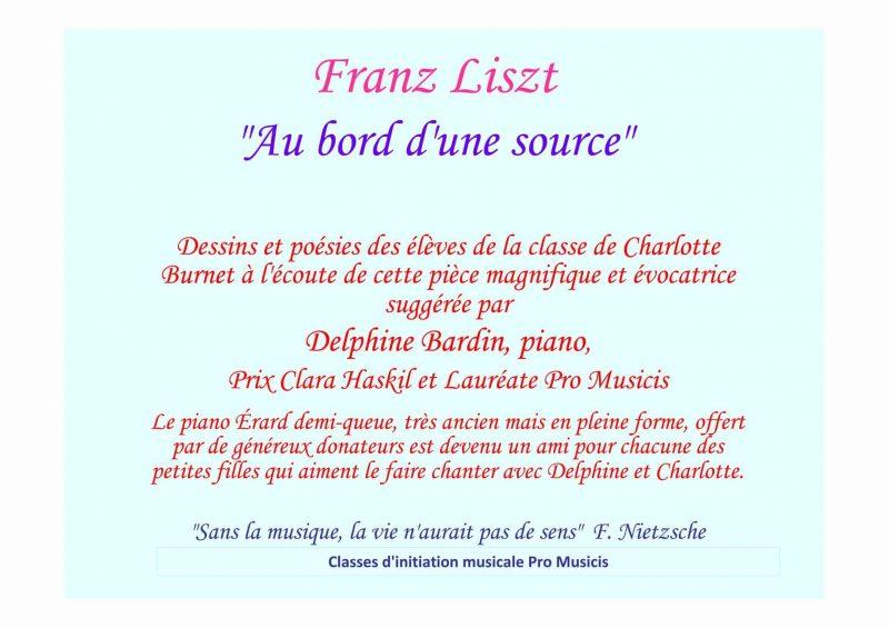 http://www.promusicis.fr/wp-content/uploads/2017/10/Enfants-de-Bach-2014-01-800x565.jpg