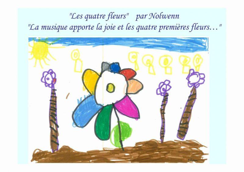 http://www.promusicis.fr/wp-content/uploads/2017/10/Enfants-de-Bach-2014-02-800x565.jpg