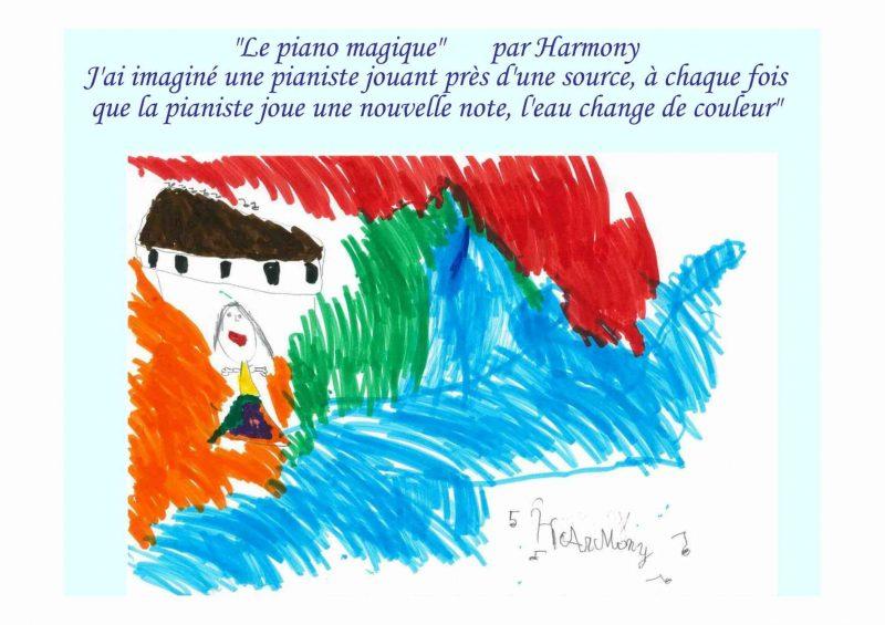 http://www.promusicis.fr/wp-content/uploads/2017/10/Enfants-de-Bach-2014-03-800x565.jpg
