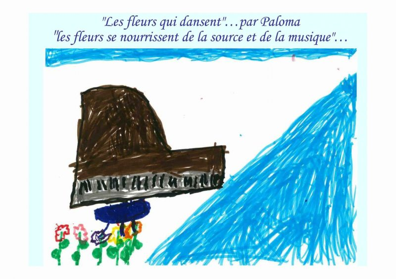 http://www.promusicis.fr/wp-content/uploads/2017/10/Enfants-de-Bach-2014-04-800x565.jpg