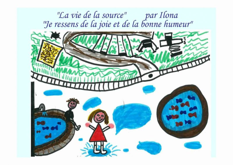 http://www.promusicis.fr/wp-content/uploads/2017/10/Enfants-de-Bach-2014-05-800x565.jpg