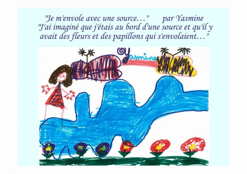 http://www.promusicis.fr/wp-content/uploads/2017/10/Enfants-de-Bach-2014-06-800x565.jpg