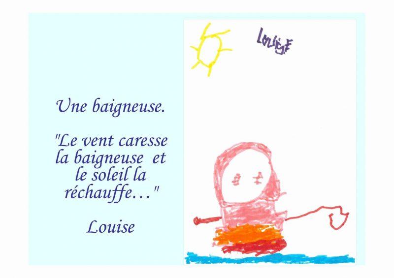 http://www.promusicis.fr/wp-content/uploads/2017/10/Enfants-de-Bach-2014-07-800x565.jpg