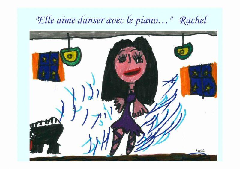 http://www.promusicis.fr/wp-content/uploads/2017/10/Enfants-de-Bach-2014-08-800x565.jpg
