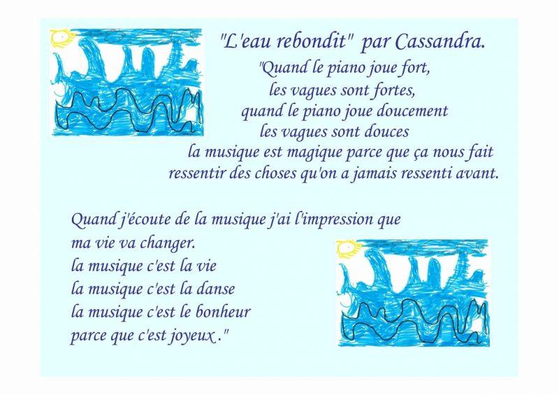 http://www.promusicis.fr/wp-content/uploads/2017/10/Enfants-de-Bach-2014-09-800x565.jpg