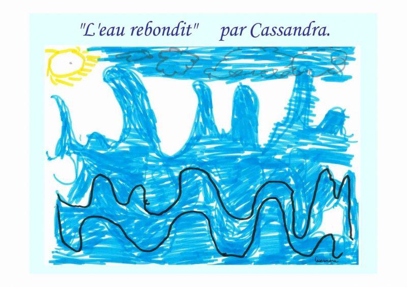http://www.promusicis.fr/wp-content/uploads/2017/10/Enfants-de-Bach-2014-10-800x565.jpg