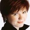Diana Ciocarlie, Prix International 1996