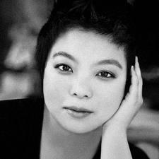 Yura Lee  violon, alto Lauréate USA 2006