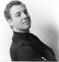 Ilton Wjuniski, clavecin, Prix International 1985