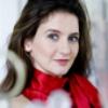Sarah Louvion, flûte, Prix International 2011