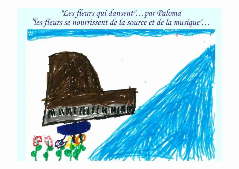 https://www.promusicis.fr/wp-content/uploads/2017/10/Enfants-de-Bach-2014-04-800x565.jpg