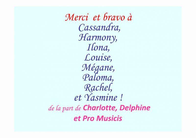 https://www.promusicis.fr/wp-content/uploads/2017/10/Enfants-de-Bach-2014-11-800x565.jpg