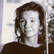Clara Novak